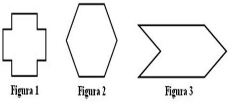 figuras geometricas de 7 lados figuras geometricas figuras geometricas de 6 lados imagui