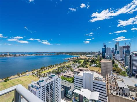 house real estate perth design estate perth real estate perth 18