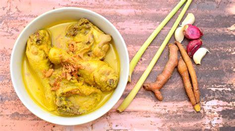 alimenti buoni per il colesterolo ricette anticolesterolo 5 piatti buoni e sani