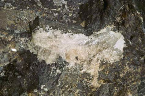wandlen van gips hartkoppe sulfate