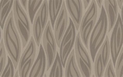Walpaper Dinding 81 trendy wallpaper for the home wallpapersafari