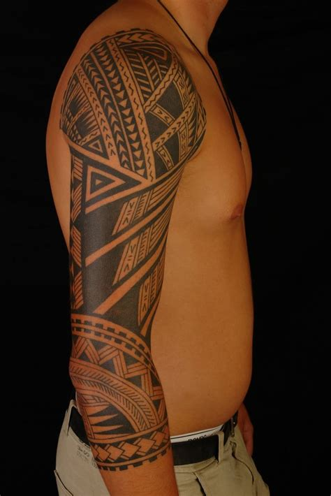 tribal tattoos elbow best 25 tribal sleeve tattoos ideas on tribal