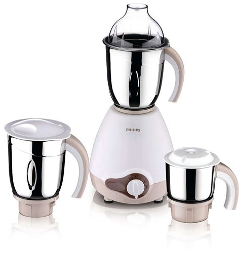 Mixer Philips Mixer Philips viva collection mixer grinder hl1646 00 philips
