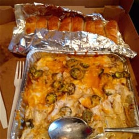 Northern Lights Pizza Des Moines Iowa by Northern Lights Pizza 11 Photos Pizza 6750 Westown