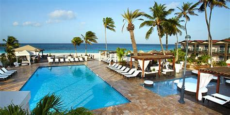 all inclusive vacation packages cheapcaribbeancom divi aruba all inclusive reviews aruba cheapcaribbean com