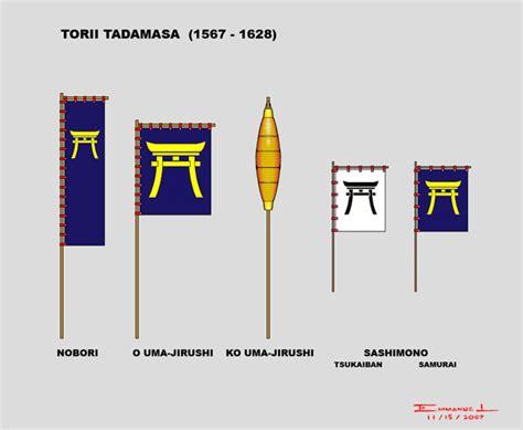 Artwork Titles by Historical Artwork Of Samurai Ba