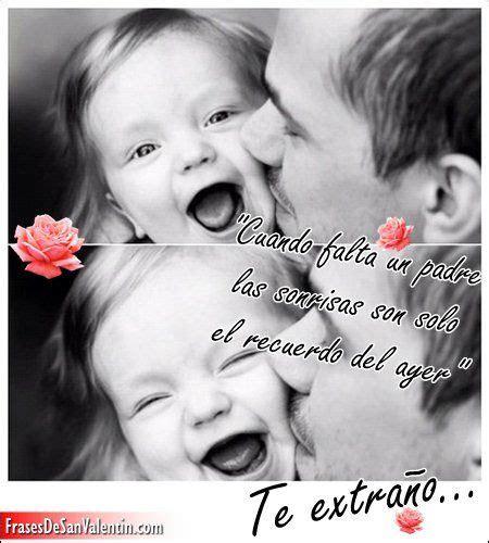 imagenes de un padre con su hijo 45 best images about para ti pap 225 on pinterest te amo