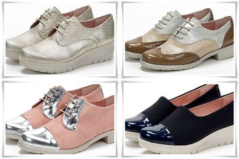 comfort now pitillos shoes style and comfort now possible today dresses