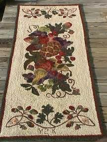 Fruit Kitchen Rugs Kitchen Fruit Rugs Rugs Sale
