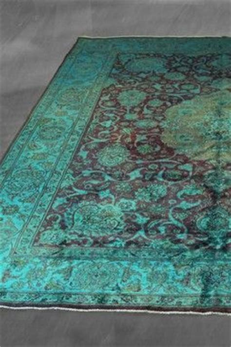 aqua green rug best 25 turquoise rug ideas on teal carpet blue rug and rugs