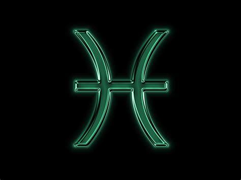 fotos del signo de piscis wallpapers de los simbolos del zodiaco im 193 genes del