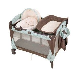 fisher price portable swing recall graco pack n play playard with newborn napper