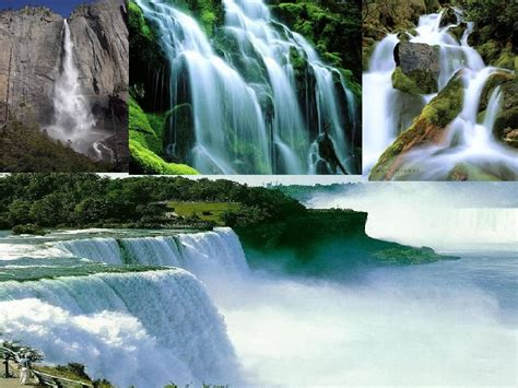 beautiful amazing world amazing beautiful waterfalls around the world