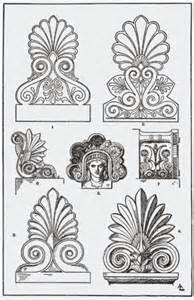 Fa Vase Wiki Acroterio Wikipedia