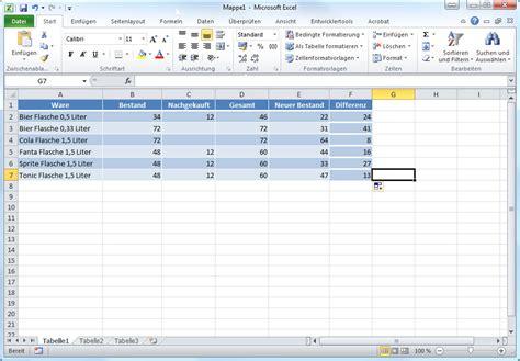 layout excel kopieren excel formeln ohne farben und formatierungen kopieren