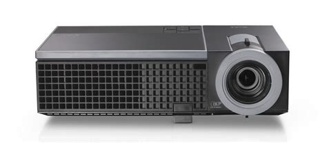 dell 1610hd projector l dell 1610hd standard series projector price in pakistan