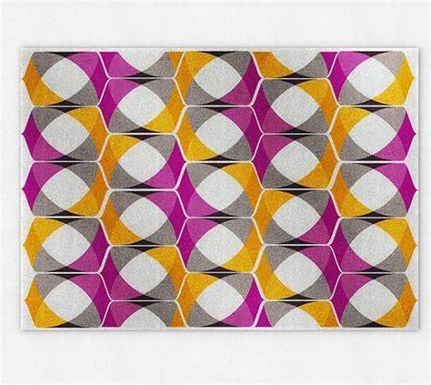 alfombras de diseno moderno hechas  mano