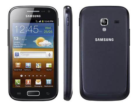 samsung ace 3 galaxy ace 3 samsung r 233 nove smartphone milieu de gamme