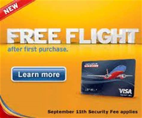 Rapid Rewards Gift Cards - southwest rapid rewards visa credit card login