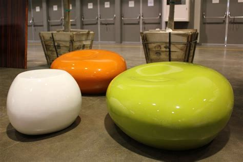 Topi Hotel Topi Plastik the best materials for outdoor furniture