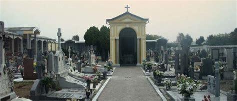 prima porta cimitero orari navetta cimitero prima porta parrocchia don bosco