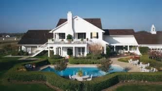 Floor Decor Plano Ranch De Southfork Les Activit 233 S 224 Dallas Attractions