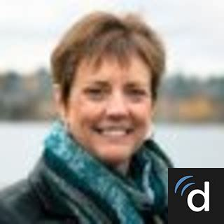 Janine R Cooley Md Dr Janine Cooley Md Redmond Wa Family Medicine
