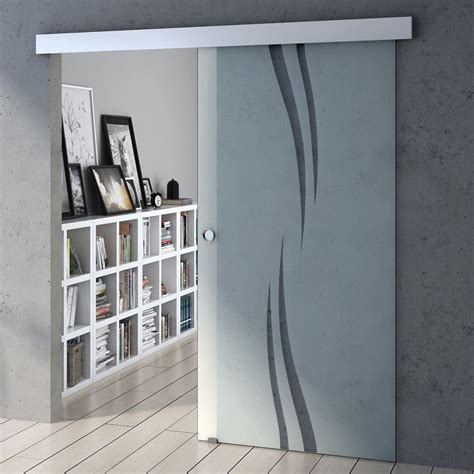 Interior Sliding Partition Doors Partition Sliding Glass Door Interior Bedroom Bathroom Kitchen Office