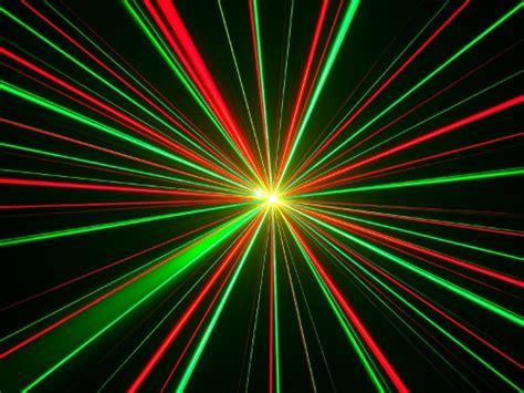 L Laser by L Abc Du Dj