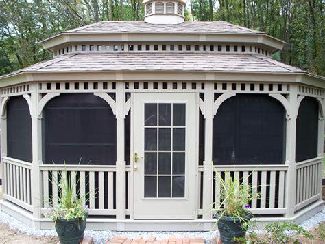 Amish Built Sheds Maryland by Diy Garden Shed Plans