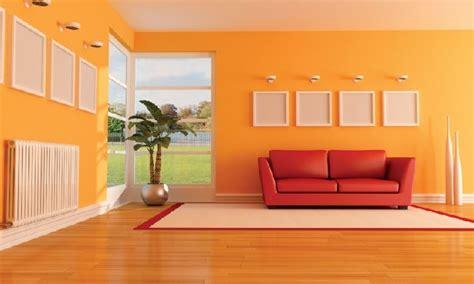 living room paint colors 2016 dicas de cores da parede para sala moderna decorando casas