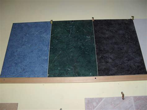 stock pavimenti roma casa moderna roma italy piastrelle pavimenti prezzi