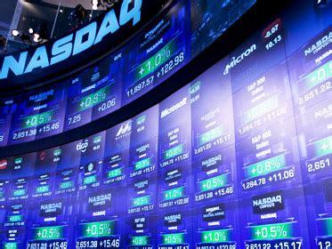 new york web tempo reale nasdaq valore in tempo reale azioni orario e storia
