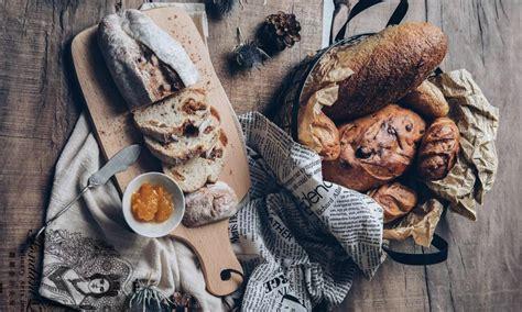 western bakery products  place  china ecommerce china