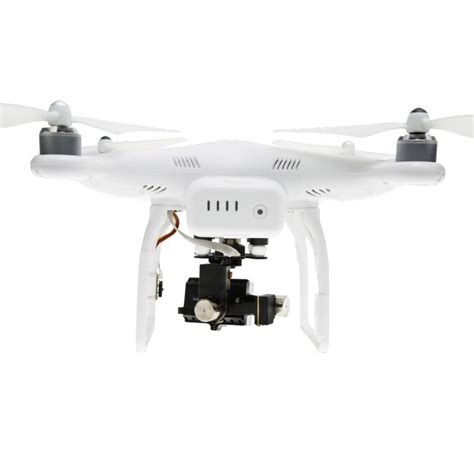 Dji Phantom 2 H4 3d by Dji Phantom 2 V2 Set Zenmuse H4 3d Drones Photopoint