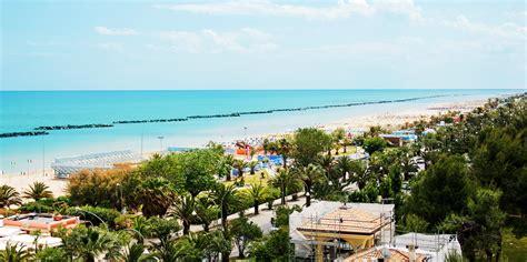 san benedetto tronto appartamenti vacanze appartamenti san benedetto tronto per vacanze al mare