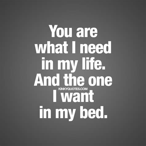i want you in my bed classy 90 i love my bed inspiration of i love the
