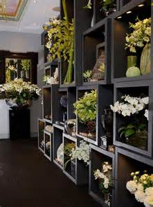 25 best ideas about florist shop interior on