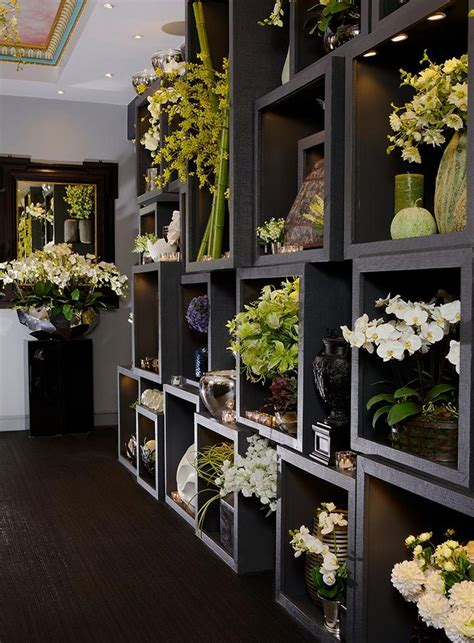 design house decor floral park 25 best ideas about florist shop interior on pinterest