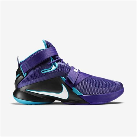 Nike Free 5 0 Ungu 17 best images about nba shoes on kd 7