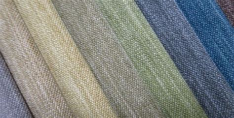linen upholstery fabric wholesale sofa fabric upholstery fabric curtain fabric manufacturer