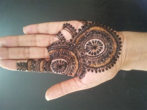 henna tattoos ct henna artist in ct makedes