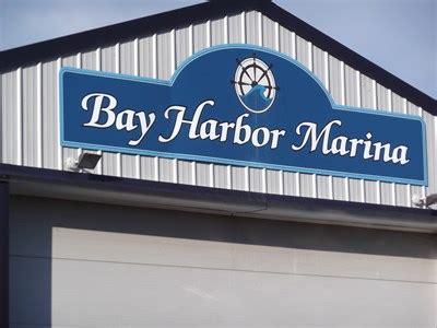 boat supplies erie pa bay harbor marina erie pa usa marinas on waymarking