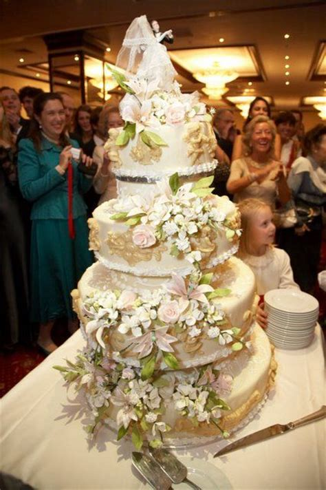 xena wedding cake 17 best images about royals in today s world on