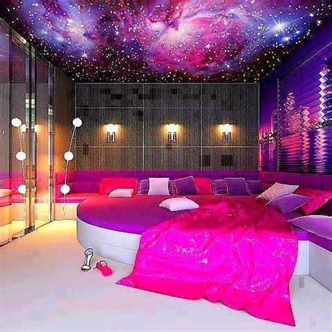 bedroom   girls  friend  pink  purple p