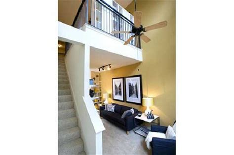 2 bedroom apartments dallas bedroom fresh two bedroom apartments in dallas pertaining