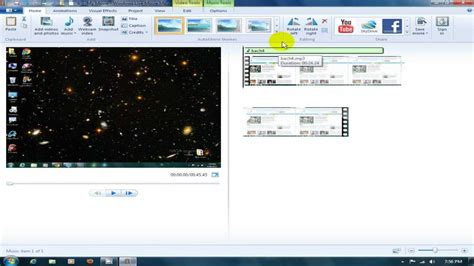 windows live movie maker tutorial download windows live movie maker tutorial music stuff youtube