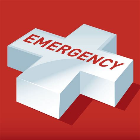 emergency seasons 4 6 a viewer s the wall guide volume 2 books emergency on the app store