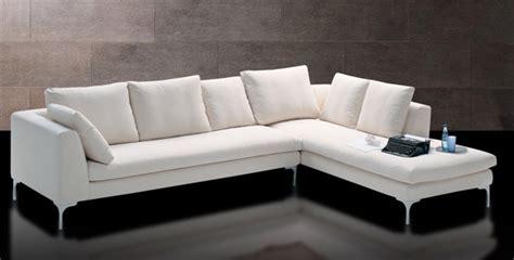 poltrone e sofa cuneo angolari su misura bra divani angolari fossano divani su