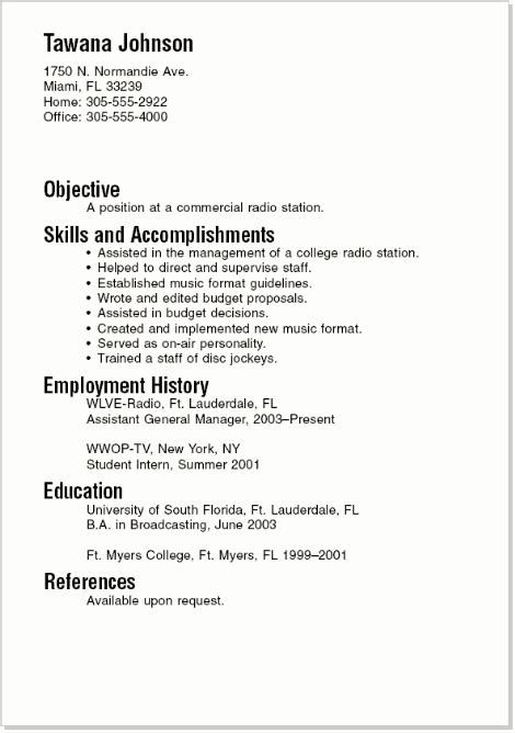 Resume Sample For Nurse by Hotchkissbusiness Resumes
